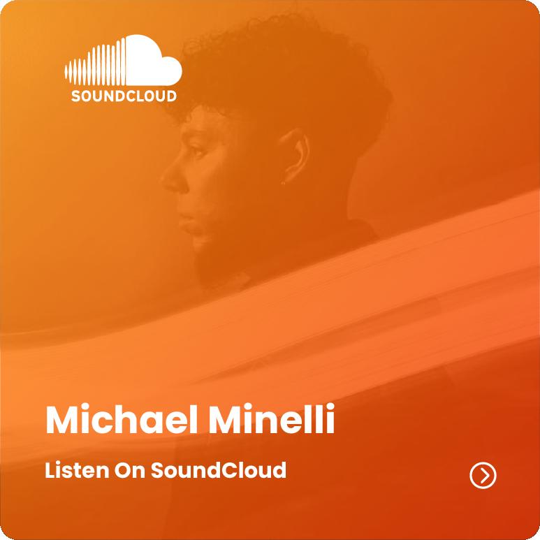 mrminelli-soundcloud-02