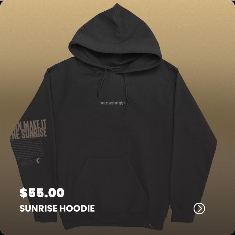 sunrise-hoodie-01