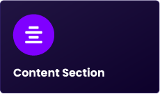feature-card-content