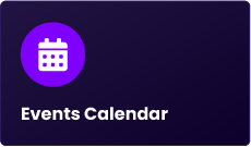 feature-card-events