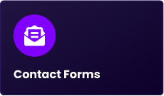 feature-card-forms