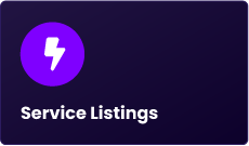 feature-card-services