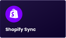 feature-card-shopify